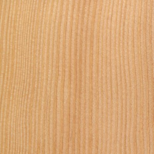 Douglas fir at sound cedar lumber