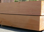 Douglas Fir Boards